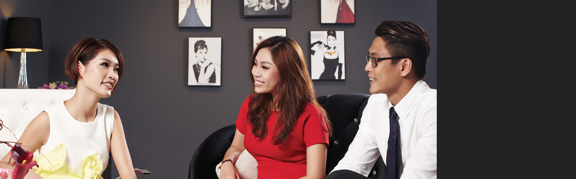 revival medical clinic amber chia interview